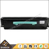 Toner Toner Toner compatível com E250 para Lexmark E250 / E250dn / E350 / E450