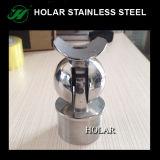 Disegno moderno di buona qualità del supporto del corrimano dell'acciaio inossidabile 304