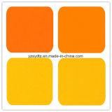 Vernice del rivestimento della polvere di alta qualità (SYD-0027)