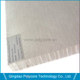 Waterproof Light Weight Honeycomb Board