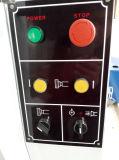 Machine de rectification superficielle d'alimentation de main (M250 (250x550mm))