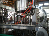 a qualidade e a quantidade da máquina de enchimento da água 5000-7000bph mineral asseguraram