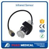 Pa-700b geavanceerd Ce, de Machine van het Ventilator van het Ziekenhuis van ISO