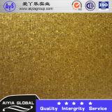 JIS G3321 1998 ASTM een 792m Galvalume Staal