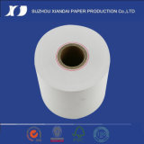 Самая популярная бумага Rolls 80mmx80mm термально