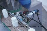 Macchina di sigillamento del di alluminio