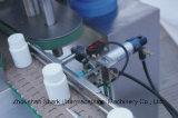 Machine pharmaceutique à grande vitesse automatique de cachetage de papier d'aluminium de machines