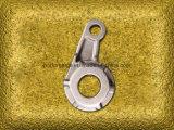 Высокое качество OEM выкованное для частей велосипеда мотора