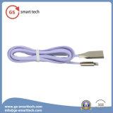 Collegare di dati del telefono mobile del cavo del USB