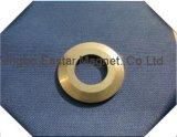 Permanente Magneet 007 van de Ring van het Neodymium