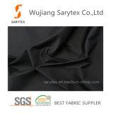 C482.639 verfte het Comfort Polyester 3% van 97% Elast. 50X (50+20) 158X78 57 ' 70gr/Sm Wrc8 Cld P/D Lucht PAS 10/12