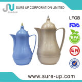 가정용 전기 제품 아랍 커피 세트 0.5L &1.0L