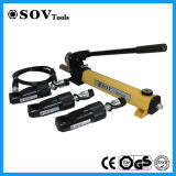 견과 바위 Spliter 유압 공구 (SV11LP)