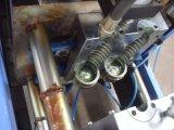 Botella plástica de las ventas calientes produciendo la máquina