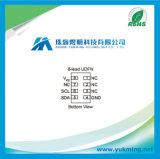 Circuit intégré Atsha204A-mAh-Da-T d'IC spécifique