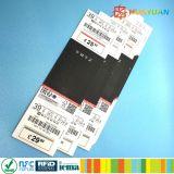 Modifica STRANIERA dell'indumento di frequenza ultraelevata H3 RFID della mpe GEN2 860-960MHz 9634