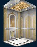 작은 가정 상승 엘리베이터 사용을%s 싼 주거 엘리베이터 가격