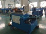 강관을%s Plm-CH60 Puching 기계