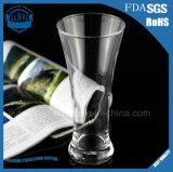 280ml---350ml het loodvrije Transparante Glas van het Bier