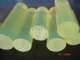 Varilla de poliuretano para Seals