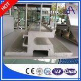 Profiel het van uitstekende kwaliteit van de Uitdrijving van het Aluminium/van het Aluminium van de Bouw
