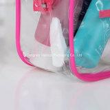 Sac de voyage pour sous-vêtements Stockage cosmétiques