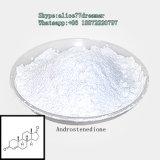 Migliori steroidi anabolici di qualità 99% Androstenedio (63-05-8)