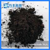 Ossido del Terbium (Tb4O7)