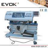 عال - تكنولوجيا نجارة أثاث لازم معدّ آليّ [كنك] عمليّة قطع ويحفر آلة ([جز135س])