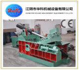 De Scheerbeurt van de Scherpe Machine van het Koper van het Aluminium van het staal