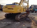 Excavador usado de KOMATSU PC220-6