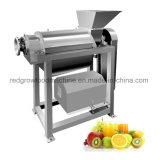 Apple 배 파인애플 주스 가공을%s 사과 주스 갈퀴 기계