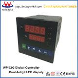 Sensor de temperatura da boa qualidade PT1000