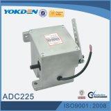 ADC225 Générateur Contrôle électronique de vitesse Actionneur 12V 24V