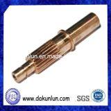 Lanciare/asta cilindrica azionamento lavorare/di pezzo fucinato/asta cilindrica di attrezzo