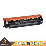 Cartuccia di toner di Babson CF400 per colore LaserJet PRO M252n M252dw Mfp M277n M277dw dell'HP