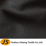 100d impermeabilizzano il tessuto dello Spandex del poliestere della saia per gli indumenti
