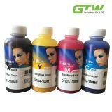 Tinta de secado rápido de la sublimación del tinte para los trazadores de gráficos pista Dx4, Dx5 y Dx7 de Epson
