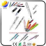 Multi pena creativa do USB do laser da função para presentes relativos à promoção