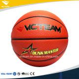 Мирового класса микро- баскетбол спички размера 7 волокна