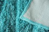 Suelos de baño antideslizante pie Área de masajes Baño Alfombra