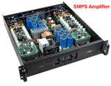 1800W zwei Endverstärker der Kanal-SMPS für im Freienleistung
