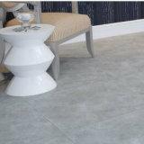 良質のマット床および壁(K126105)に使用する無作法なシリーズ600*1200磁器のタイル