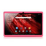 Allwinner Quad Core Tablet 7 pouces Android 4.4 Kids Tablet