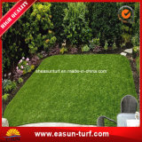 Decoração artificial do gramado do jardim e da HOME