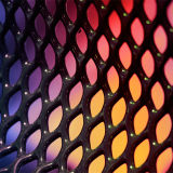 2016 Hot Sale Plastic Net China Supply