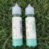Cigarro do suco do charuto do líquido do sabor E/E/E/E/suco do fumo