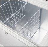 DC/AC 냉장고 냉장고