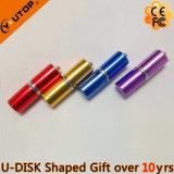 Vara creativa do USB do dispositivo da composição (YT-1214)