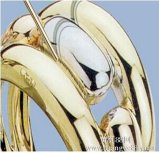 NL-W300 die de Machine van de Lasser van de Vlek van de Laser van juwelen voor Juwelen en Elektrische Industrie wordt gespecialiseerd